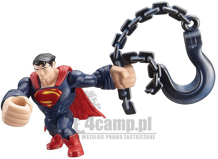 http://www.4camp.pl/allegro/mattel/superman_mattel_pojazd_wyrzutnia_z_figurka_man_of_steel_czlowiek_z_zelaza_y5898_1.jpg