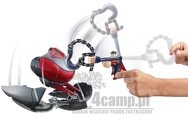 http://www.4camp.pl/allegro/mattel/superman_mattel_pojazd_wyrzutnia_z_figurka_man_of_steel_czlowiek_z_zelaza_y5898_4.jpg